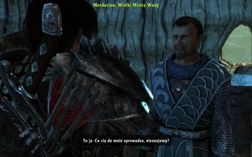 merdarion